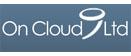 Logo of On Cloud 9 Ltd