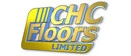 Logo of Collier & Henry Concrete Floors Limited