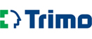 Logo of Trimo UK Ltd