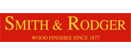 Logo of Smith & Rodger Ltd
