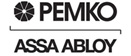 Pemko Manufacturing Co logo
