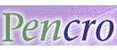 Pencro Structural Engineering Ltd logo