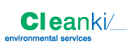 Logo of Cleankill Limited