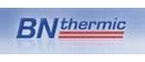 Logo of BN Thermic Ltd