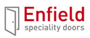 Logo of Enfield Speciality Doors