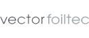 Logo of Vector Foiltec Ltd