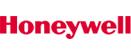Logo of Honeywell UK
