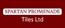 Logo of Spartan Promenade Tiles Ltd