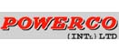 Logo of Powerco International Ltd