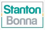 Stanton Bonna logo