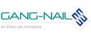 Logo of Gang-Nail