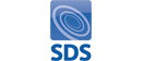 Logo of SDS Ltd