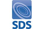 SDS Ltd logo
