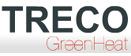 TRECO Ltd logo
