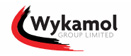 Logo of Wykamol