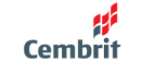 Logo of Cembrit Limited