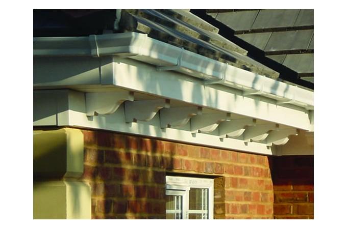 ... Exterior Dentil · Quoins · Gallows Bracket. UK Home Interiors Limited  Logo