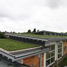 Greenhill & Brinkcroft School, Nottingham