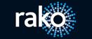 Logo of Rako Controls Ltd
