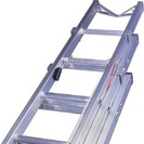 Telecoms Extension Ladder