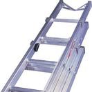 Telecoms Extension Ladder