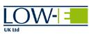 Logo of Low-e Insulation