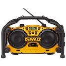 Cordless Radio