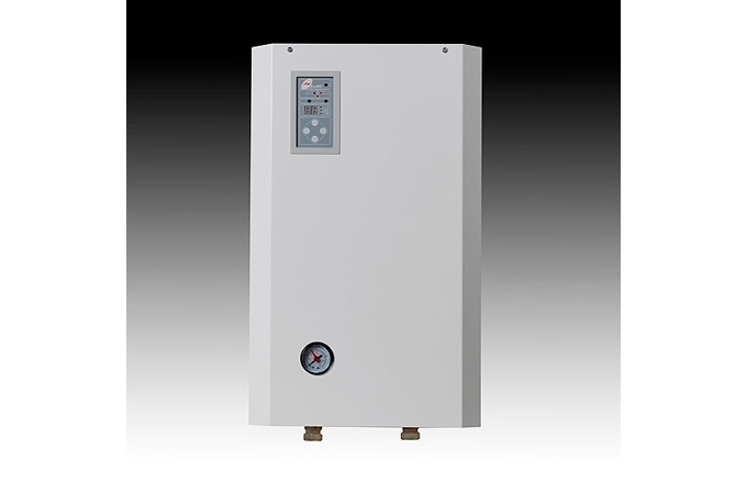 Ehc Heating Radiators And Boilers