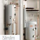 SlimJim 7kW Electric Boiler