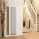 EHC Tall Radiators