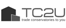 Logo of Trade Conservatories 2 U Ltd