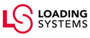 Logo of Easilift Loading Systems