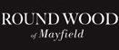 Logo of Round Wood of Mayfield