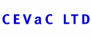 Logo of CEVaC Limited