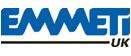 Logo of Emmeti