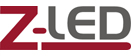 Logo of Z-Led Ltd