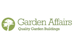 Garden Affairs Ltd logo