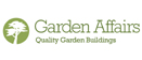 Logo of Garden Affairs Ltd