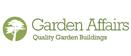 Logo of Garden Affairs Ltd