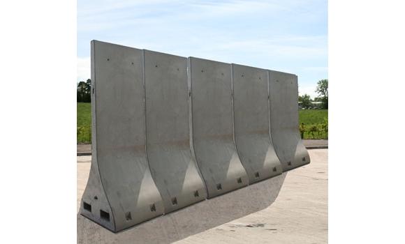 jp concrete products ltd  precast concrete and concrete blocks