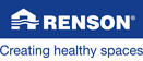 Logo of Renson Fabrications Ltd