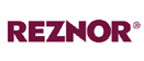 Logo of Reznor UK Limited