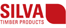 Logo of Silva Timber Products