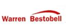 Logo of Warren Bestobell
