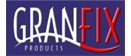 Logo of Granfix Products Ltd