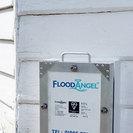 Bespoke Flood Defender Barrier