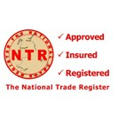 The National Trade Register