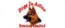 Dogs In Action Services Limited logo