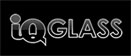 Logo of IQ Glass Solutions Ltd
