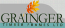 Logo of Grainger Timber Frames Ltd